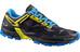Salewa Lite Train Trailrunning Shoes Men black/kamille